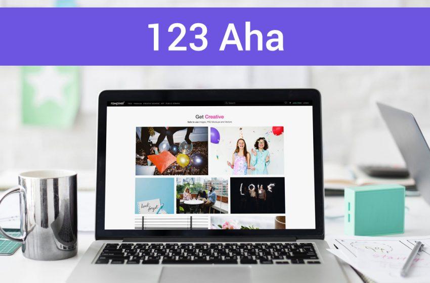 123 Aha (001) – Pluginul Colorzilla