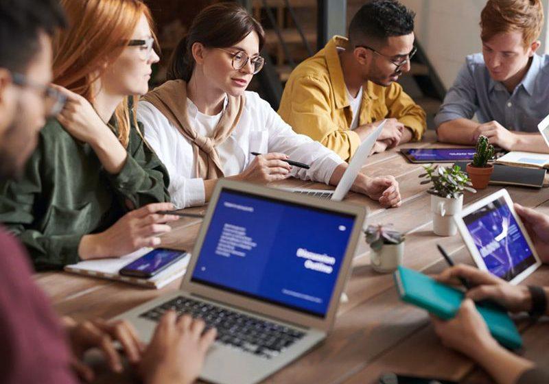 De ce jobul de QA (Software Tester) este atat de popular si cautat?